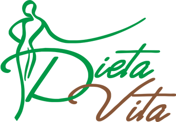 Poradnia dietetyczna, dietetyk - Koszalin